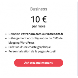 MAPAGE.ONLINE BUSINESS