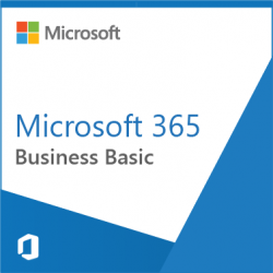 Microsoft 365 Business...